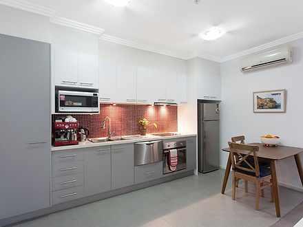 Apartment - 163/115 Neerim ...