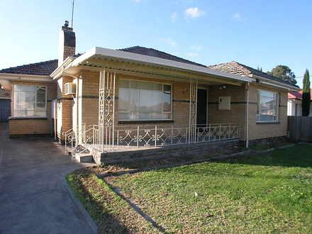 10 Lyons Street, Glenroy 3046, VIC House Photo