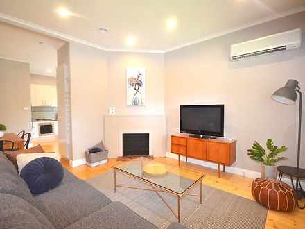 25 Havlin Street East, Bendigo 3550, VIC House Photo