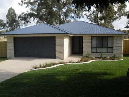 6 Berringa Close, Glen Eden 4680, QLD House Photo