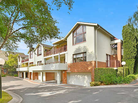 Apartment - 3/164D Burwood ...