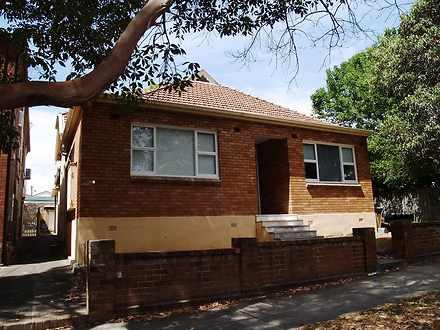 2/25 The Boulevarde, Lewisham 2049, NSW Unit Photo