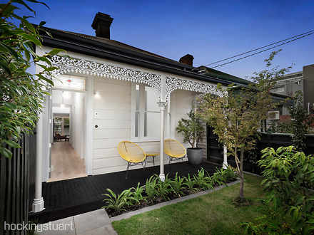 House - 41 Westbourne Stree...