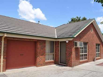 House - 3/445 Macauley Stre...