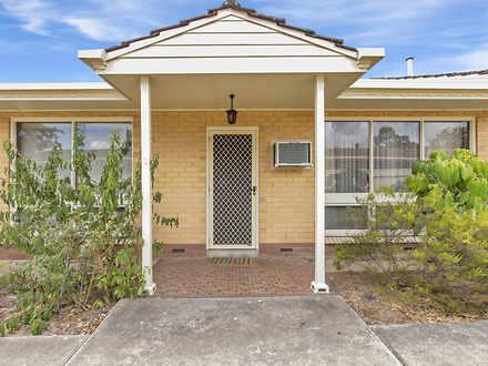 House - 2/458 Glynburn Road...