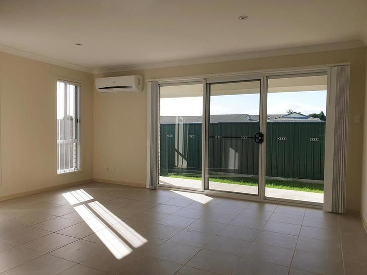 1/30 Pendragon Street, Raceview 4305, QLD Duplex_semi Photo