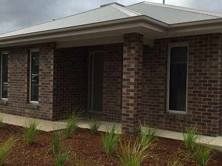 197 The Boulevard, Shepparton 3630, VIC Townhouse Photo