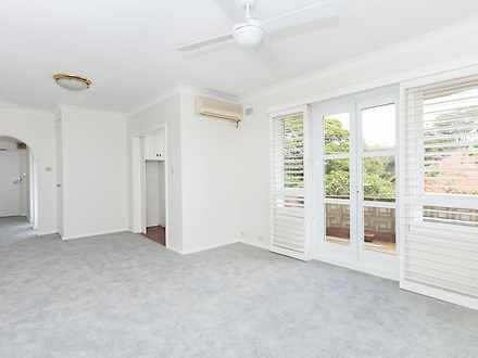 Apartment - 5/31 Heydon Str...