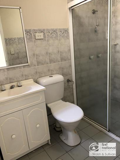 9/245-247 Targo Road, Toongabbie 2146, NSW Apartment Photo