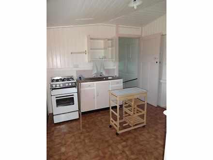2/12 March Lane, Maryborough 4650, QLD Unit Photo