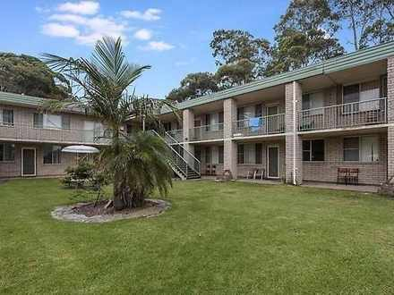 Unit - 1/647 Beach Road, Su...
