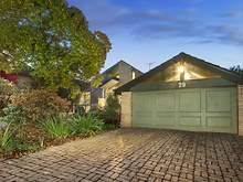 House - 29 The Boulevard, Doncaster 3108, VIC