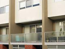 Townhouse - 45 Symonds Place, Adelaide 5000, SA