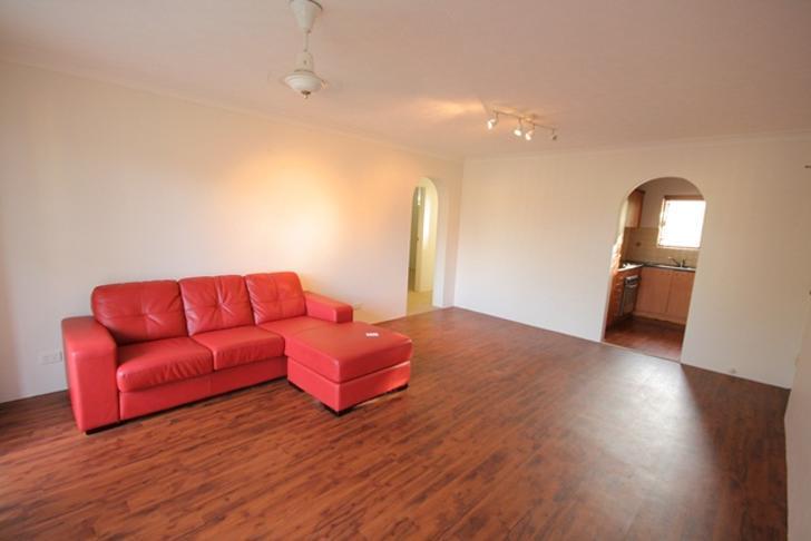 A0300bc40bceb89ff4f0850f 1551 lounge kitchen 1591053591 primary