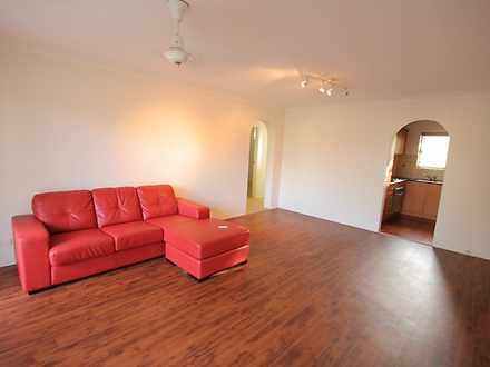 A0300bc40bceb89ff4f0850f 1551 lounge kitchen 1591053591 thumbnail