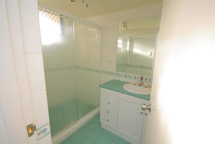403ad733e0f67bfac4ce2e8e 4904 bathroom 1591053667 primary