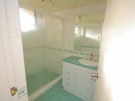 403ad733e0f67bfac4ce2e8e 4904 bathroom 1591053667 thumbnail