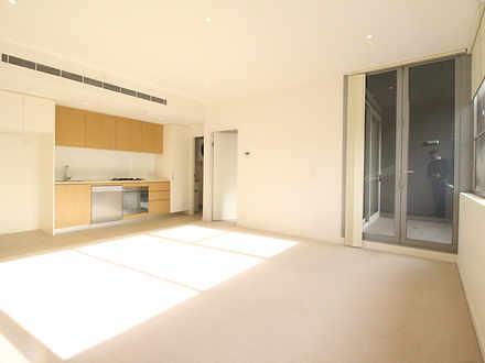 Apartment - LEVEL8/1 Saunde...
