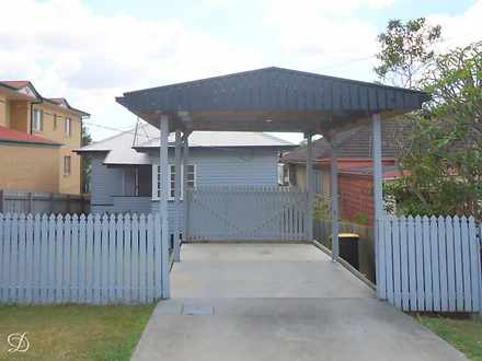 9 French Street, Everton Park 4053, QLD House Photo