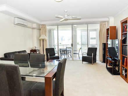 Apartment - 14 Dunmore Terr...