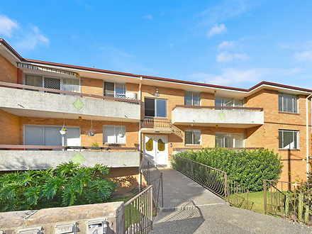 Apartment - 1/16 Henson Str...