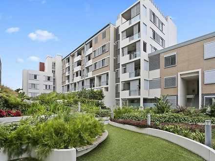 Apartment - C14/1-7 Daunt A...