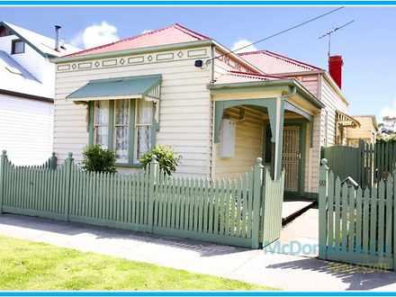 House - 92 Garden Street, E...