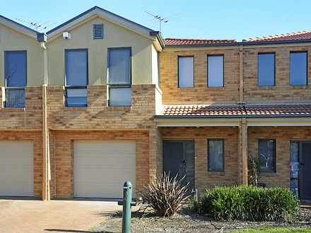 30 Lemon Gum Parade, Bundoora 3083, VIC Townhouse Photo