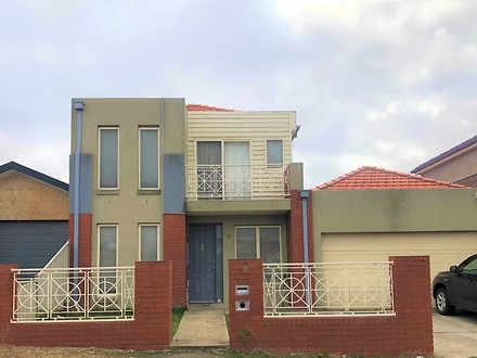 House - 8 Rosemont Way, Rox...