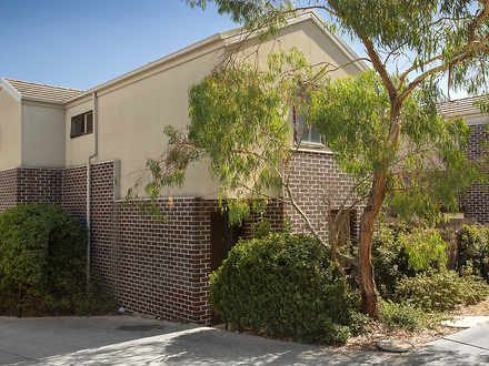 Unit - 3/521 Greensborough ...