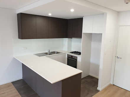 Apartment - 4/3-7 Anselm St...