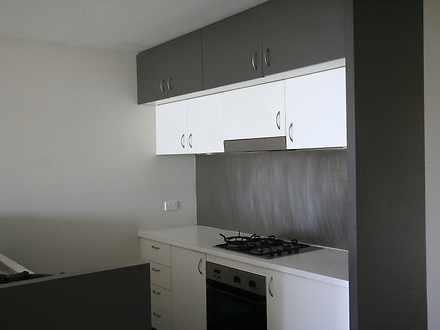 Apartment - 203/54-56 Malle...
