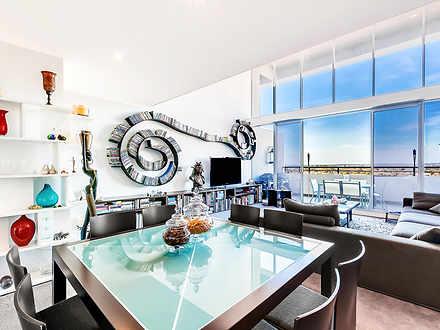 Apartment - 802/340 Bay Str...