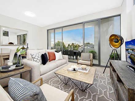 Apartment - 16/65 Hobart Pl...