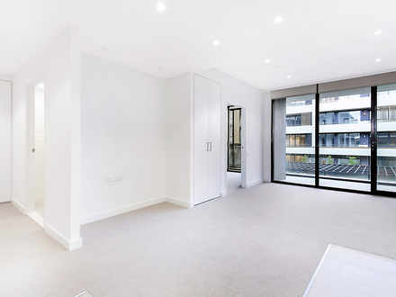 Apartment - 302/14 Hilly St...
