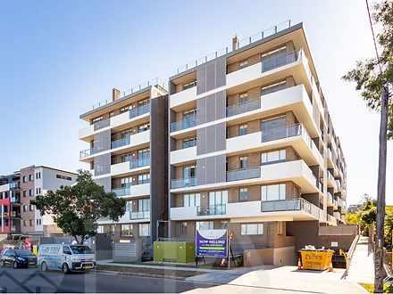 Apartment - 7 - 9 Durham St...