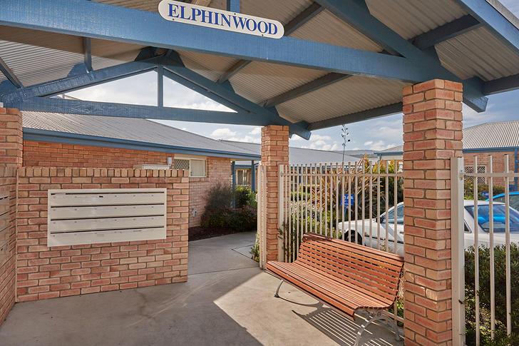 Elphinwood 009 1560722792 primary