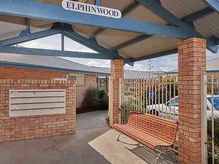 Elphinwood 009 1560722792 thumbnail