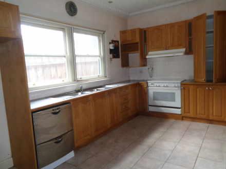 House - 668 Pascoe Vale Roa...