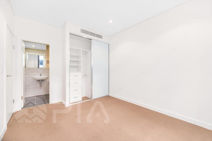 1009/13 Angas Street, Meadowbank 2114, NSW Apartment Photo