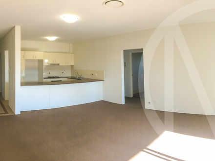 Unit - Dural 2158, NSW