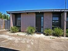 Unit - 5/15 Buxton Road, Herne Hill 3218, VIC