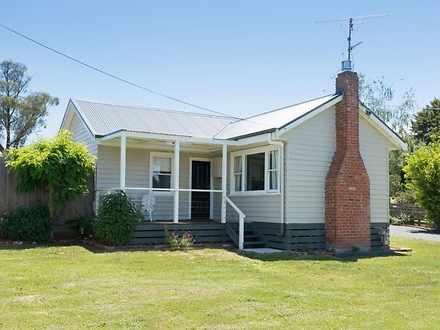 28 Nash Road, Bunyip 3815, VIC House Photo