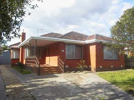 66 Riviera Road, Avondale Heights 3034, VIC House Photo