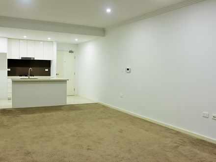 Apartment - 29/9-19 Amor St...