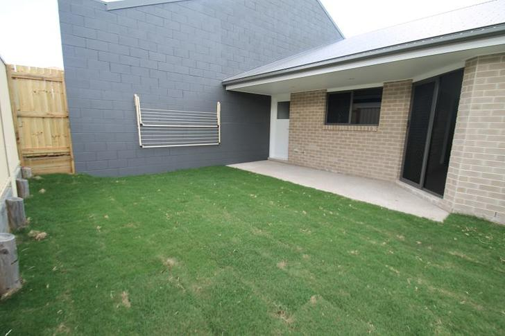 2/2 Chanel Court, New Auckland 4680, QLD House Photo