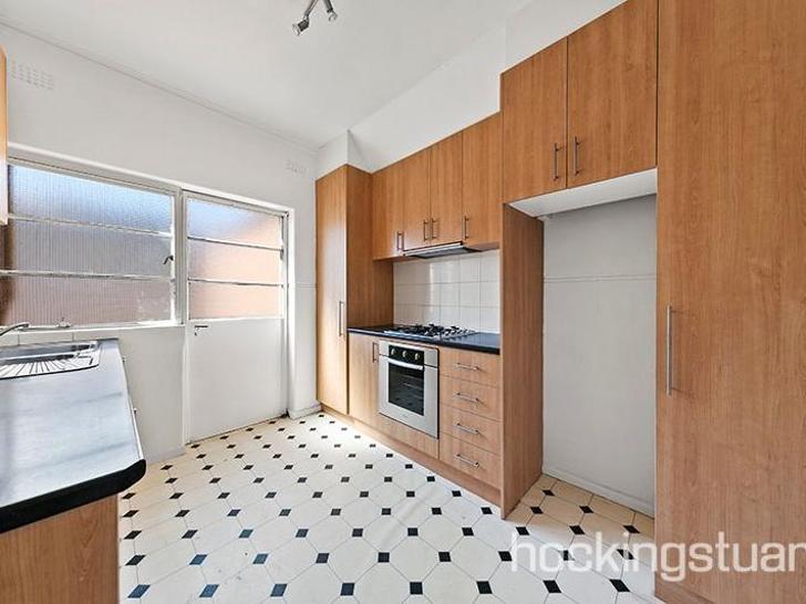 7/112-114 Toorak Road West, South Yarra 3141, VIC Apartment Photo