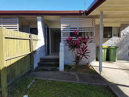20A Ewing Road, Woodridge 4114, QLD Unit Photo