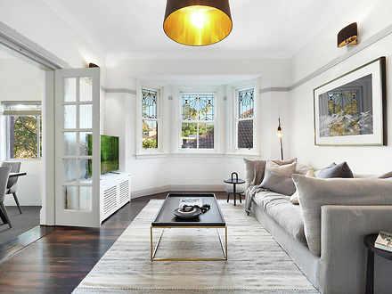 Apartment - 8/1 Latimer Roa...