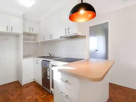 Apartment - 8/8 Harvard Str...